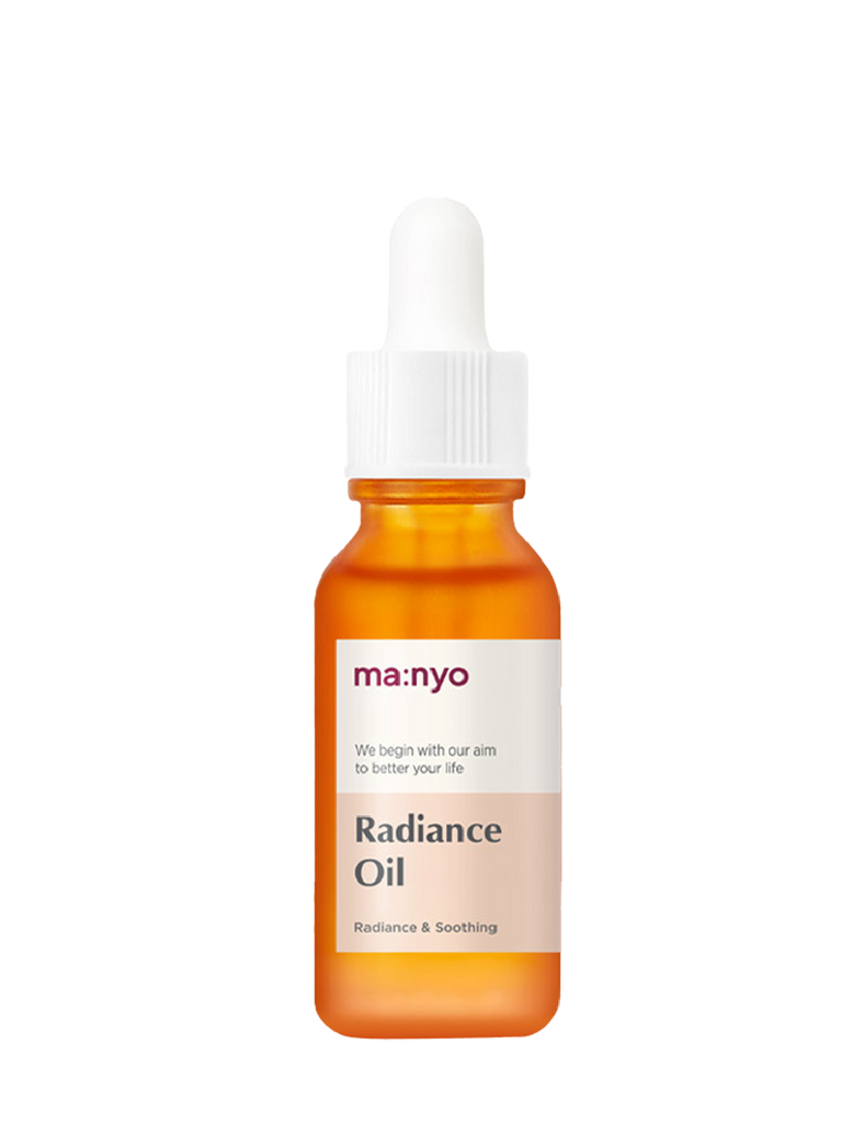 Radiance Oil 20ml
