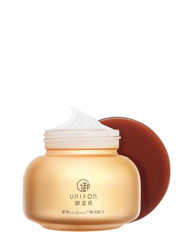 Firming Ginseng Snail Sleeping Mask 100ml