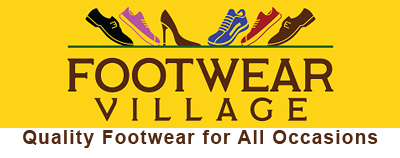 FootwearVillage.com