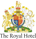 The Royal Hotel Waterloo