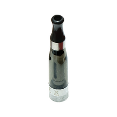 FūM CE5+ Clearomizer