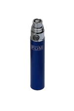 FuM Battery 650mAh