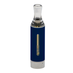 FuM MT3 Clearomizer Clear Tip