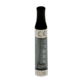 FuM Mini CE4 Clearomizer