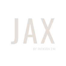 JAX by Jackson Eye