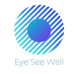 Eye See Well vision care plan