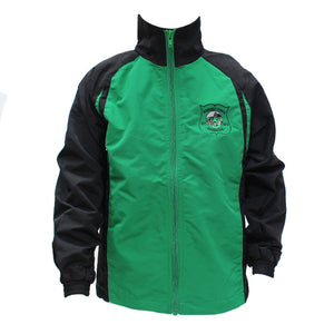 Riverhead School - Junior Jacket (Years 0-6)