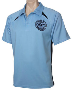 Glendowie School - Intermediate Boys Polo Shirt