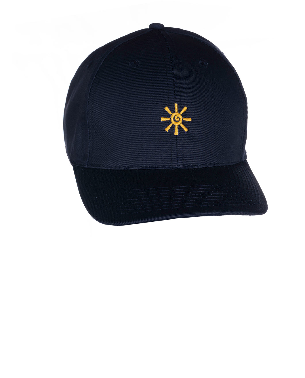 Summerland Primary School - Peaked Cap
