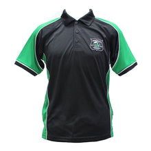 Load image into Gallery viewer, Riverhead School - Senior Polo Shirt (Years 7-8)