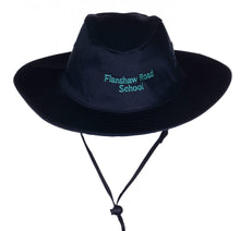 Load image into Gallery viewer, Flanshaw Rd School - Sunhat