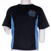 Load image into Gallery viewer, Glendowie School - Sports Tee