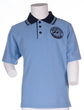 Load image into Gallery viewer, Glendowie School - Short Sleeve Polo Shirt