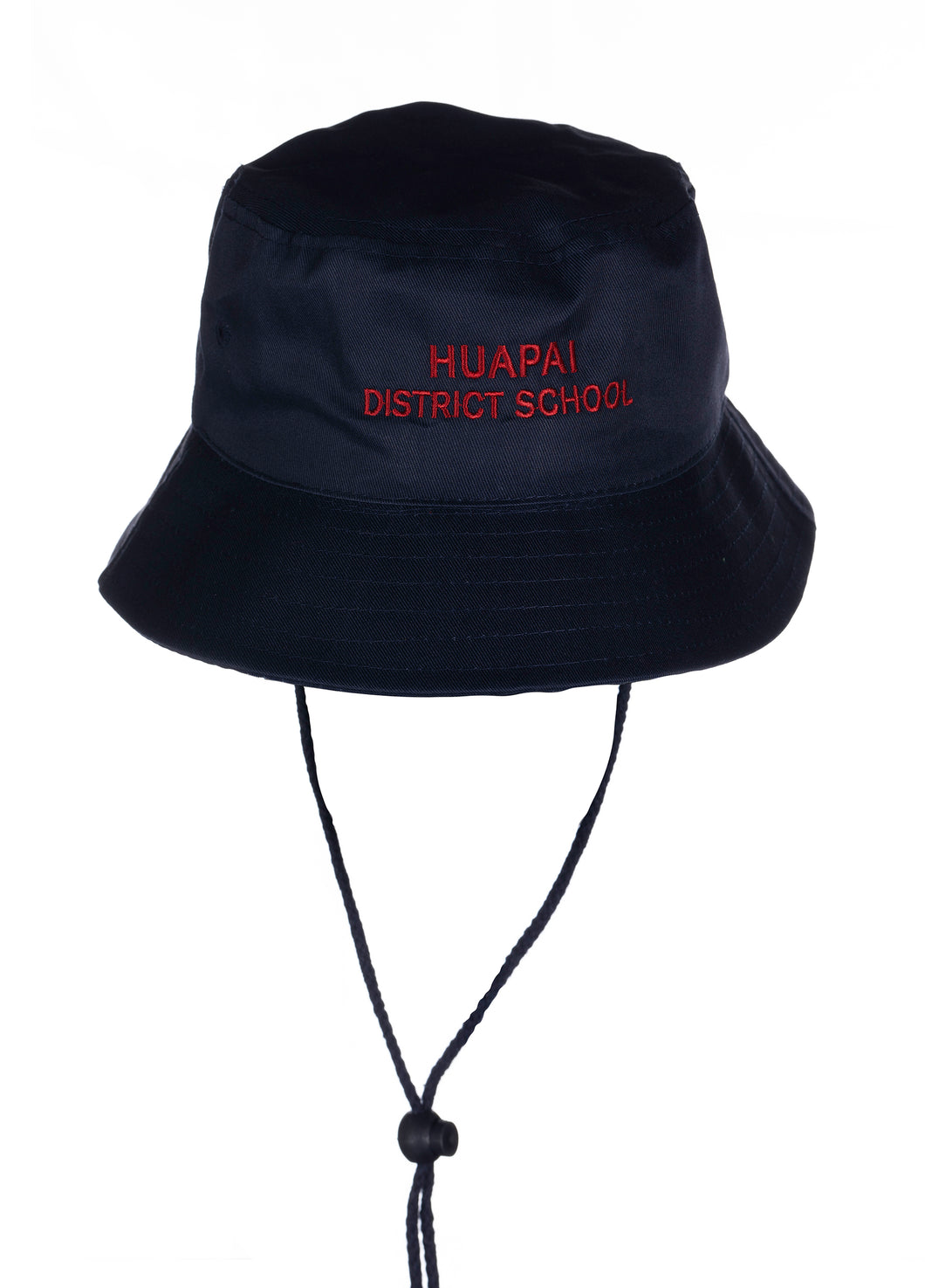Huapai District School - Sunhat