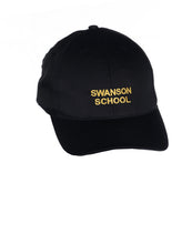 Load image into Gallery viewer, Swanson Primary School - Peaked Cap