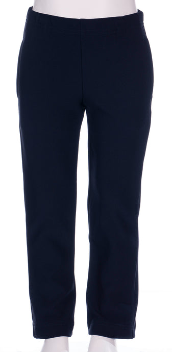 Henderson Primary School - Girls Long Pants Navy