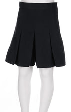 Load image into Gallery viewer, Riverhead School - Girls Culottes
