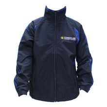Load image into Gallery viewer, Summerland Primary School - Sports Jacket