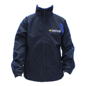 Summerland Primary School - Sports Jacket