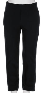 Swanson Primary School - Girls Long Pants Black