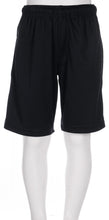Load image into Gallery viewer, Riverhead School - Sport Shorts Black