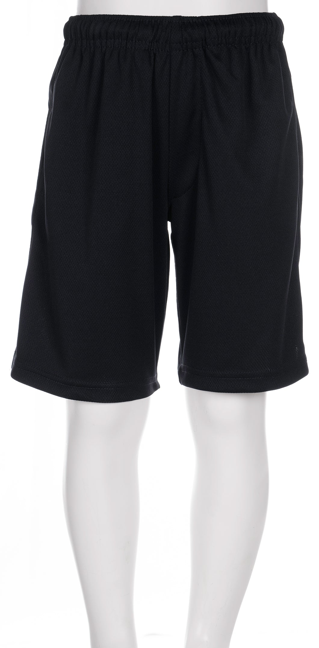 Riverhead School - Sport Shorts Black