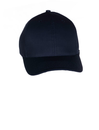 Lincoln Heights School - Peaked Cap