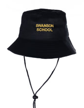 Load image into Gallery viewer, Swanson School - Sunhat