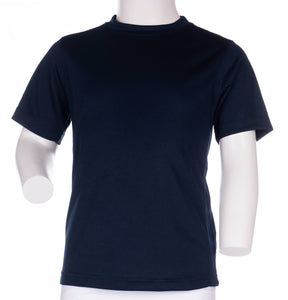 Colwill School - Sports Tee