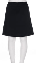 Load image into Gallery viewer, Swanson Primary School - Girls Skort Black