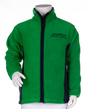 Load image into Gallery viewer, Henderson Primary School - Polar Fleece Jumper