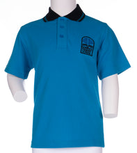 Load image into Gallery viewer, Don Buck Primary School - Short Sleeve Polo Shirt