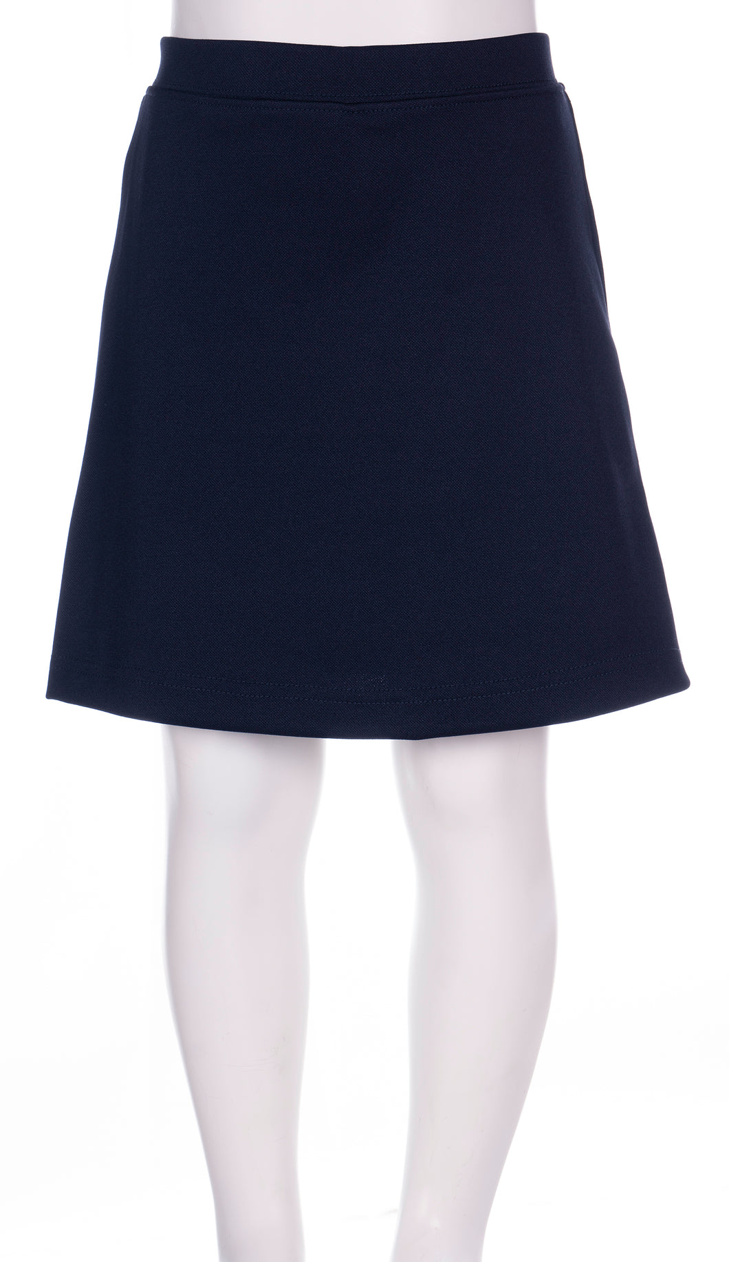 Henderson Primary School - Girls Skort Navy