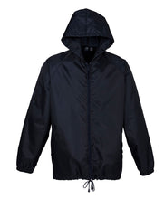 Load image into Gallery viewer, Summerland Primary School - Light Showerproof Jacket