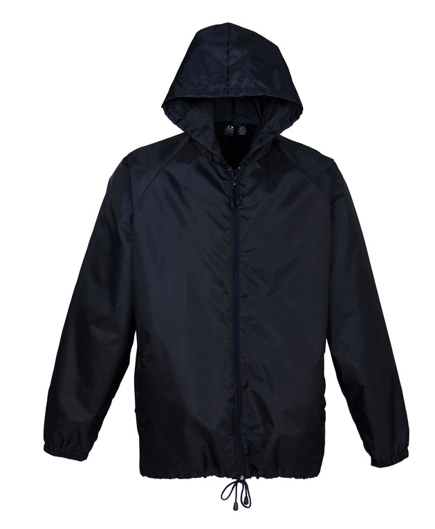 Summerland Primary School - Light Showerproof Jacket