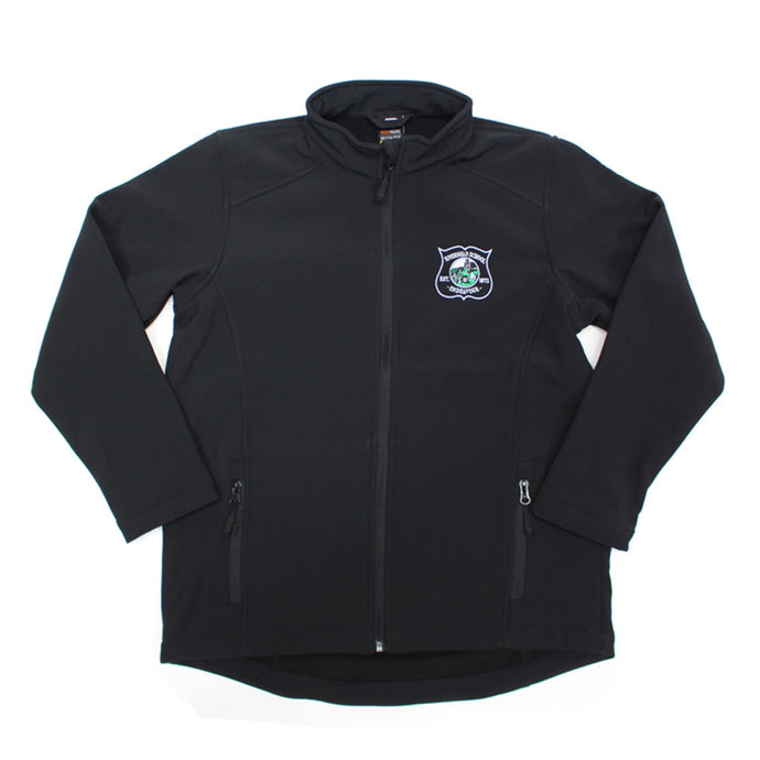 Riverhead School - Senior School Jacket (Years 7-8)