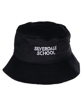 Load image into Gallery viewer, Silverdale School - Sunhat