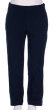Load image into Gallery viewer, Summerland Primary School - Girls Long Pants Navy