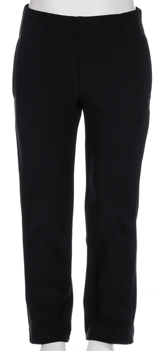 Don Buck Primary School - Girls Long Pant