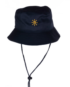 Summerland Primary School - Sunhat