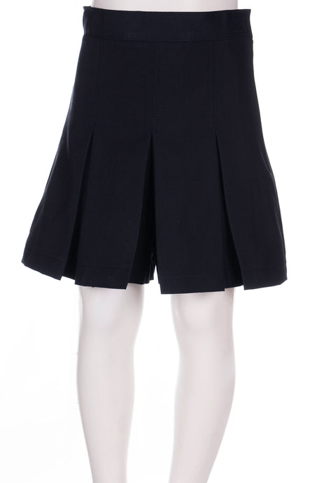 Huapai District School - Girls Culottes Navy
