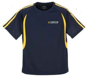 Summerland Primary School Sport Tee
