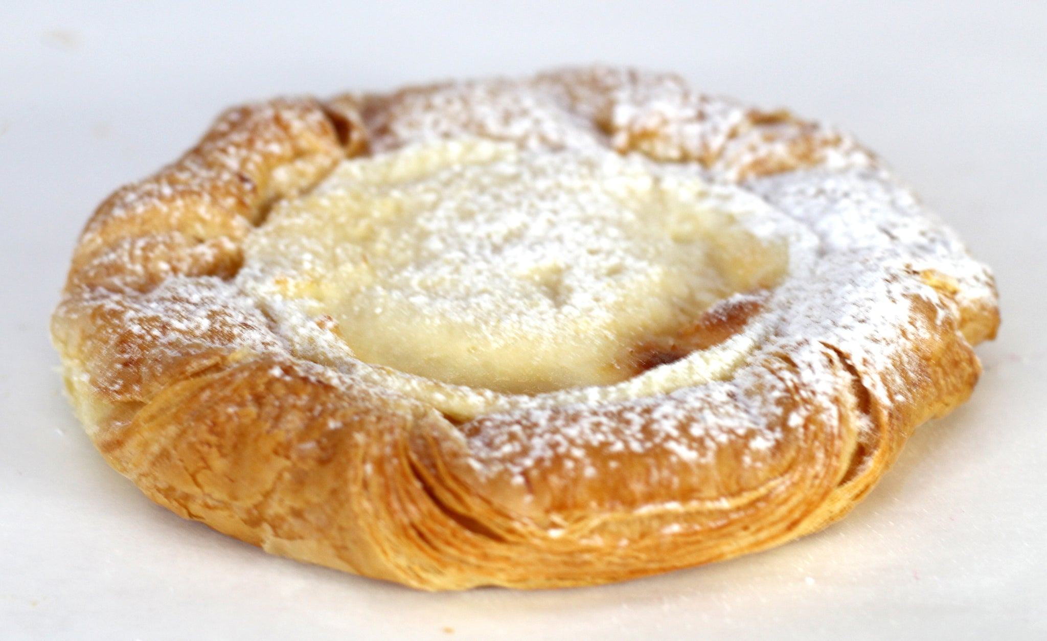 Cheese Danish - Large (each)