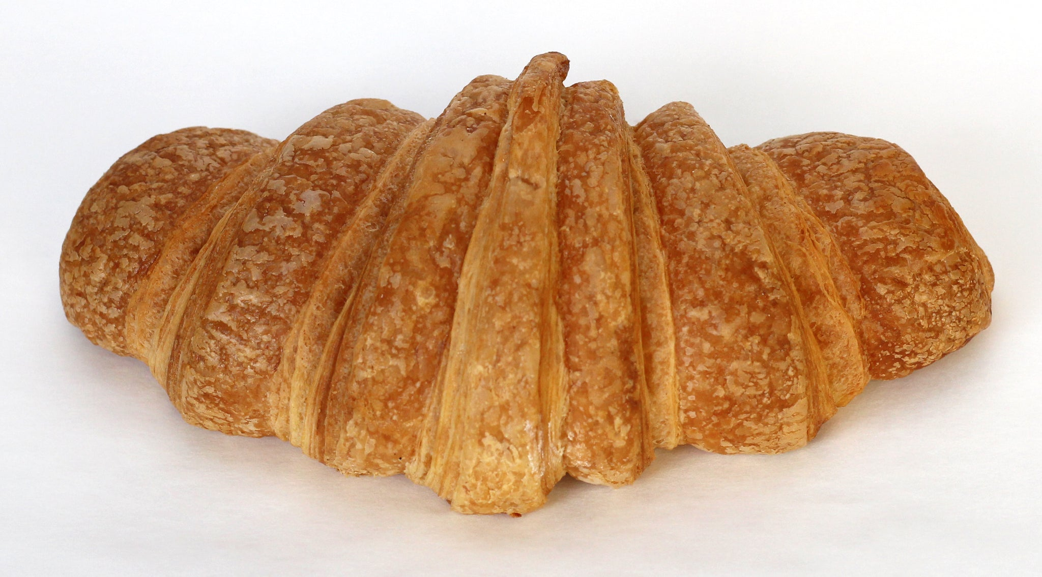 Croissants - Plain (each)
