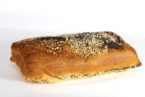 Bread - Turkish