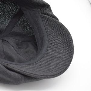 the peaky cap