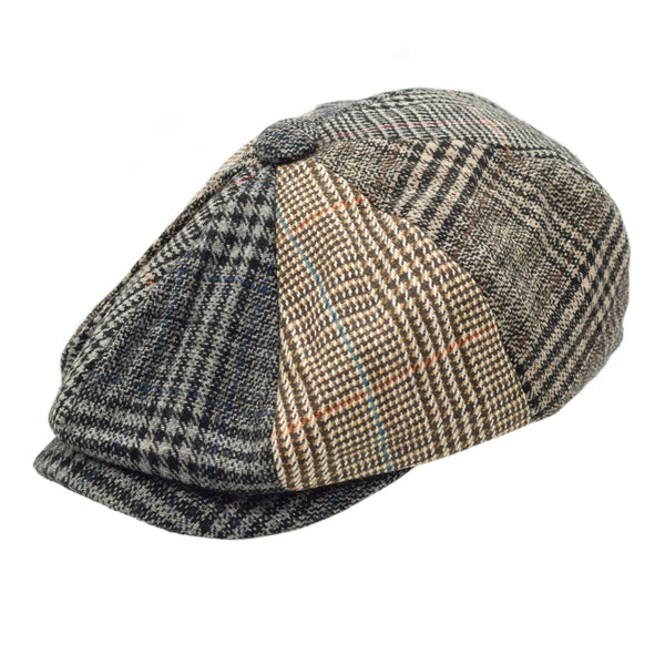 The Peaky Wythall Cap (NEW!)