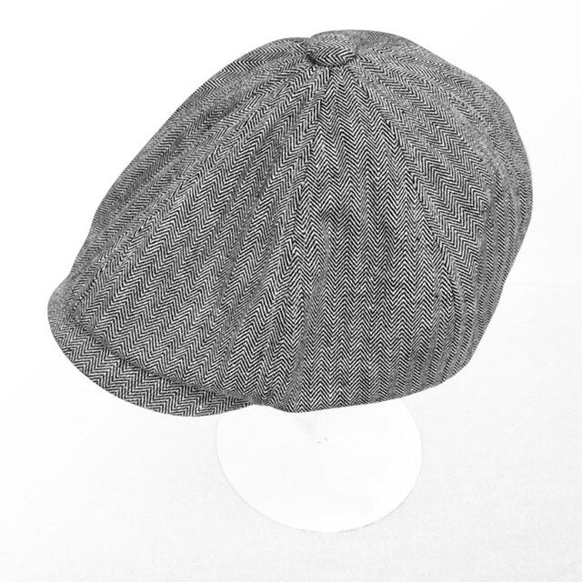 The Peaky Bilston Cap (NEW!)