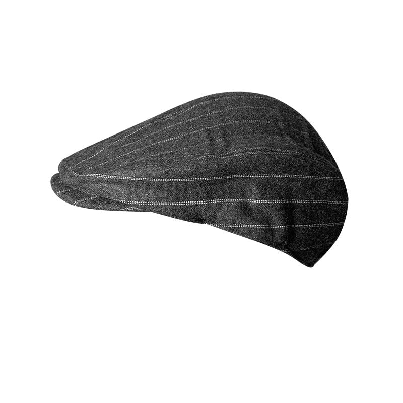 THE PEAKY NEWPORT CAP