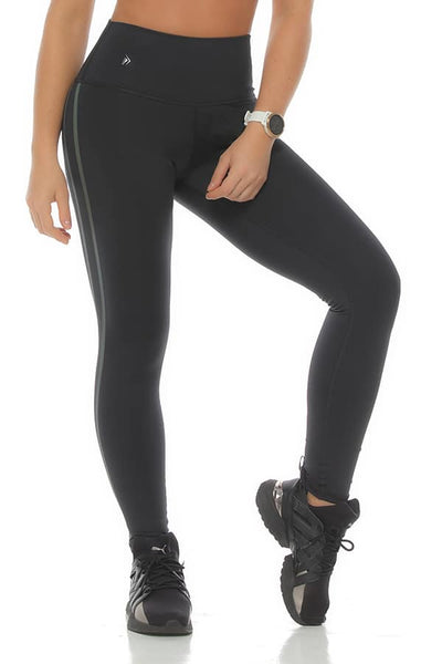 The Mood Kurve Leggings